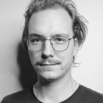 Benjamin Müller