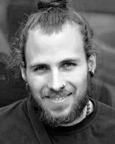 Christoph Minkenberg
