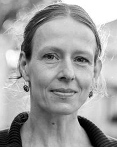 Juliane Blech