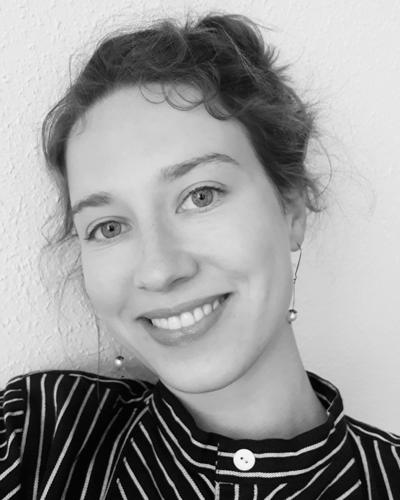 Lena Muehl