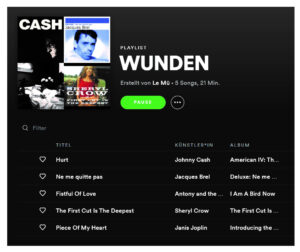 wunden playlist.jpg